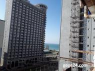 Квартира с видом на море в Батуми Фото 10