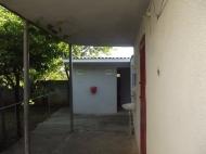 Дом с участком в центре Цхалтубо,Грузия. Лечебный курорт Цхалтубо,Грузия Фото 33