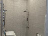 Аренда квартиры у моря в центре Батуми. Снять квартиру с ремонтом в центре Батуми, Грузия. Фото 7