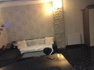 Квартира с ремонтом в элитном доме в Батуми, Грузия. Купить квартиру в элитном доме в Батуми с ремонтом. Фото 2