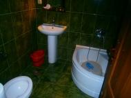 Apartment rental in a resort district of Batumi Photo 7