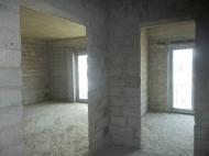 Купить квартиру в новостройке в старом Батуми Фото 3