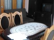 Аренда квартир в центре Батуми. Снять квартиру в центре Батуми,Грузия. Фото 6