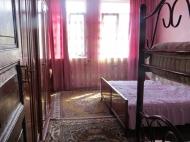 Снять квартиру посуточно в старом Батуми Фото 5