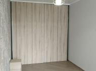 3-х комнатная квартира с ремонтом 85м.кв. в старом городе Фото 8