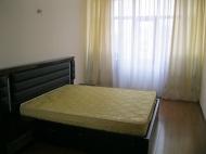 Квартира в аренду в сданной новостройке Батуми. Пересечение улиц Чавчавадзе и Химшиашвили. Фото 6