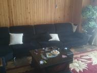 Квартира с видом на море в центре Батуми,Грузия. В квартире выполнен современный ремонт, есть все необходимое оборудование и мебель. Фото 23