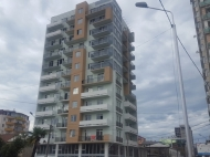 Новостройки по выгодным ценам в Батуми, Грузия. 12-этажный дом в Батуми на углу ул.Х.Абашидзе и ул.Г.Брцкинвале. Фото 4