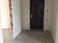 Квартира в жилом доме в Батуми с видом на горы и город Фото 8