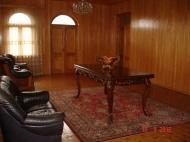 იყიდება კერძო სახლი მახინჯაურში ზღვასთან. ბათუმი. საქართველო. ფოტო 13