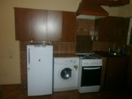 Flat ( Apartment ) to daily rent in Old Batumi. The apartment has  good modern renovation. Photo 4