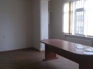 Квартира в центре у моря в Батуми. Выгодный вариант для коммерческой цели. Фото 2
