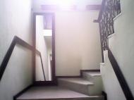 Квартира с ремонтом в старом Батуми Фото 2