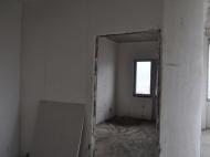 Квартира с видом на море в Батуми Фото 2
