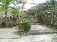 გასაყიდი კერძო სახლი ზღვასთან მახინჯაურში, საქართველო. ფოტო 12