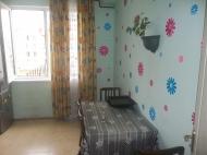 Квартира в БНЗ в Батуми на улице Абхазия с ремонтом и с видом на море Фото 6