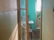 Купить квартиру с магазином в Батуми Фото 3