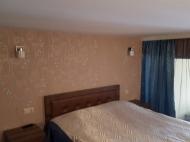 """Квартира у моря с ремонтом и мебелью. Апартаменты у моря в гостиничном комплексе """"OРБИ РЕЗИДЕНС"""" Батуми, Грузия. Фото 17"""