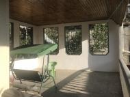 Дом в Тбилиси Фото 5