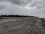 продаются на берегу моря участок не сельскохозяйственный Фото 6