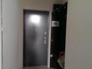 Квартира в новостройке у моря в старом Батуми, Грузия. Купить квартиру на Приморском Бульваре у отеля Шератон, Sheraton Batumi Hotel. Квартира с  современным ремонтом. Фото 3