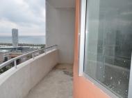 Квартира с видом на море в Батуми Фото 5