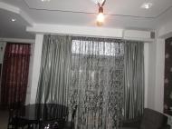 Квартира в центре Батуми. Купить квартиру c ремонтом в центре Батуми, Грузия. Фото 1