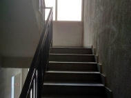 18-этажный дом в престижном районе Батуми на ул.Тавдадебули, угол ул.Пушкина. Купить квартиры в новостройке Батуми по ценам от строителей. Фото 12