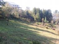 Купить участок в Махинджаури, Зеленый Мыс. Фото 3
