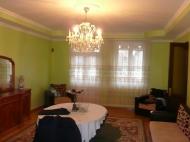 Srochnaya prodazha doma s terassoj v Batumi Photo 7