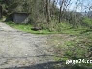 Купить земельный участок в пригороде Батуми, Грузия. Участок с видом на море. Фото 2