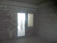 Купить квартиру в новостройке в старом Батуми Фото 4