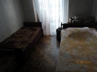 Kvartira u centralnogo bulvara v Batumi Photo 9