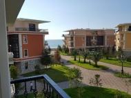 """""""Dreamland Oasis in Chakvi"""" - 5-ти звёздочный гостинично-оздоровительный и жилой комплекс на Черноморском побережье Грузии в Чакви. Фото 3"""