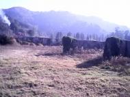 Участок с фермой в Гонио, Грузия. Фото 7