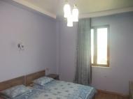 Квартира с ремонтом и мебелью в центре Батуми Фото 5