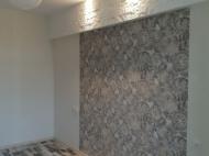 Flat for sale at the seaside Batumi, Georgia. The apartment has modern renovation and furniture. Photo 7