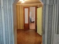 Продается дом в Тбилиси, Грузия. Фото 7