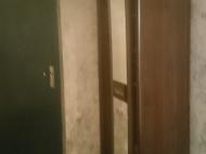 Аренда квартиры в центре Батуми. Снять квартиру в центре Батуми. Фото 2