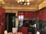 Flat to sale in the centre of Batumi Photo 15