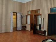 Продается дом в Тбилиси, Грузия. Фото 2