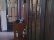 Renovated flat to sale in a resort district of Batumi Photo 3