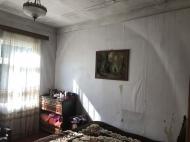 Дом с участком в Ахалшени. Окрестности Батуми, Грузия. Фото 15