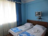 Посуточная аренда в гостинице на 11 номеров в Квариати. Фото 20