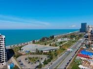 """""""AL MARE BATUMI"""" - жилой комплекс у моря в Батуми. Апартаменты в новом жилом комплексе у моря в Батуми, Грузия. Фото 3"""