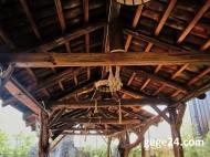 Аренда гостиницы с рестораном на берегу моря в Батуми. Фото 12