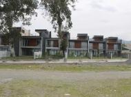 Коттеджный комплекс в Чакви, Грузия. Фото 3
