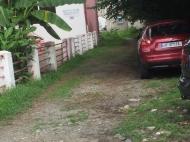 Продается земельный участок в Кобулети, Аджария, Грузия Фото 3