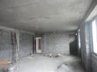 Квартира в пригороде Батуми,Хелвачаури. Фото 3
