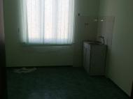 Коммерческая недвижимость в Грузии. Купить действующее фармацевтическое производство в Рустави. Фото 19